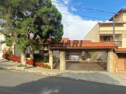 Casa para alugar com 2 dormitórios em Vila homero, Indaiatuba cod:L1342
