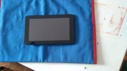 Título do anúncio: Tablet CCE