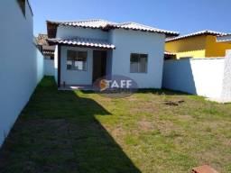 #FSP# - Casa 2 quartos com 1 suíte em Unamar - pertinho da Rodovia