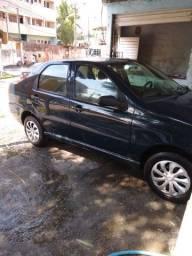 Siena 2006 1,8