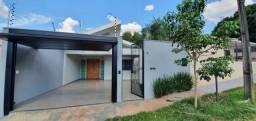 8077 | Casa à venda com 3 quartos em Vila Morangueira, Maringá
