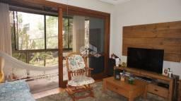 Apartamento à venda com 3 dormitórios em Moinhos de vento, Porto alegre cod:9936119