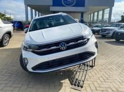 Volkswagen Nivus 1.0 200 TSI Highline 2021 0km