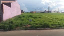 Lote 250m2 no Adonai - R$ 40 mil + parcelas junto emprendimento - Ajc Imóveis TE178