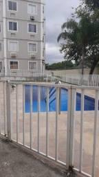 Título do anúncio: Alugo lindo apartamento em Tomás Coelho