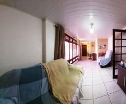 Título do anúncio: Casa de 3 quartos em Fonseca