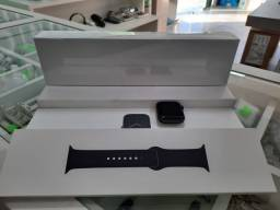Título do anúncio: Apple watch series 6