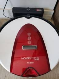 Polishop Housekeeper Pro