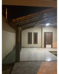 Título do anúncio: VF175 Casa para venda tem 102 metros quadrados com 2 quartos em Araçás
