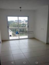 Título do anúncio: Apartamento à venda, 2 quartos, 1 vaga, JARDIM TAMOIO - Jundiaí/SP