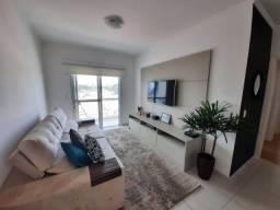 Título do anúncio: Apartamento à venda, 2 quartos, 1 suíte, 2 vagas, VILA LACERDA - Jundiaí/SP