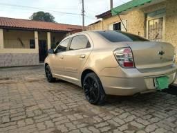 Cobalt 2012