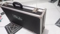 Hardcase para pedais