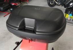 Título do anúncio: Bau para moto Givi Modelo E360 - Top Case ou Lateral