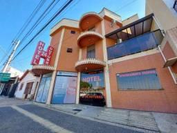 Hotel com 20 dormitórios para alugar, 900 m² por R$ 12.000,00/mês - Aeroviário - Goiânia/G