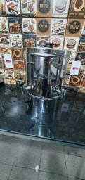 Título do anúncio: Cafeteira elétrica 110v