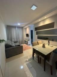 Apartamento à venda com 2 dormitórios cod:BR2AP12569