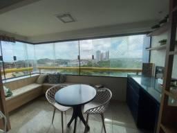 Apartamento Renascença Vista  Mar 03 Suítes