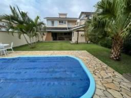 Título do anúncio: Linda casa - Morada da Colina 2 - Vista para a serra (pico da agulhas negras)