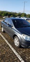 Vectra expression 2009 GNV