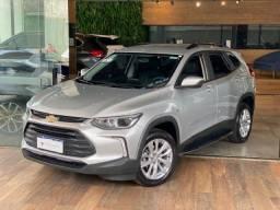 Título do anúncio: Chevrolet Tracker LTZ 1.0 Turbo Automático Flex 2021