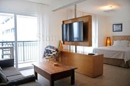 Título do anúncio: Apartamento de 86 metros quadrados no bairro Ipanema com 2 quartos