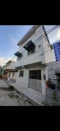 Título do anúncio: Casa para venda com 3 qt em Campo Grande