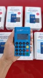 Título do anúncio: Maquininha de Cartão Point Mini Mercado Pago