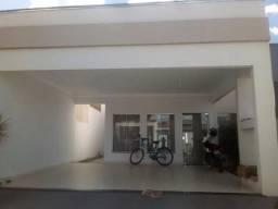 Casa com 3 dormitórios à venda, 167 m² por R$ 470.000,00 - Jardim Paraíso II - Sinop/MT