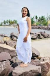 Vestidao de Noiva