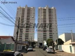 Apartamento para alugar com 3 dormitórios em Cidade nova i, Indaiatuba cod:LAP03793