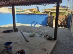 Título do anúncio: Casa 2 quartos, 1 suíte, quintal , Cond. Verão Vermelho 2, Cabo Frio - RJ