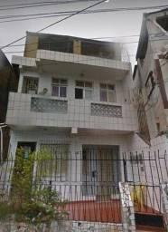 Título do anúncio: Vendo casas na Chapada do Rio vermelho