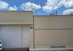 Título do anúncio: Venda de Casa Rápida em Pernambués 2/4 (AR)