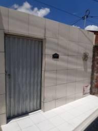 Vendo casa,Maracanaú troca carro e promissória
