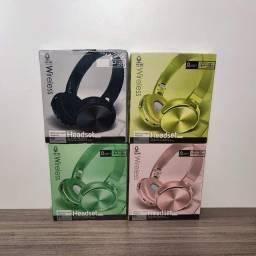 Título do anúncio: Fone de ouvido JBL com Bluetooth  ( ENTREGA GRÁTIS)
