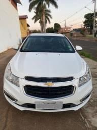 Título do anúncio: GM Chevrolet Cruze LT 1.8 16 v 2016