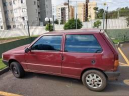 Título do anúncio: Fiat Uno 1997