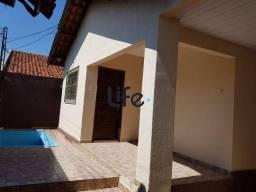 Casa à venda com 4 dormitórios em Vila carmem, Bauru cod:4235