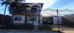 Título do anúncio: Lindo Sobrado com 05 Dormitórios no Beverly Falls Park em Foz do Iguaçu-PR