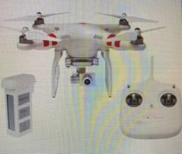 drone phanton 2