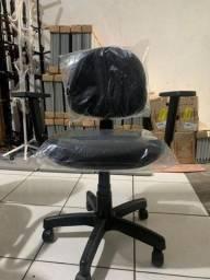Título do anúncio: cadeira executiva giratória