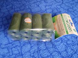 Cata Caca Saquinho Jambo Eco Green