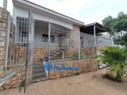 Título do anúncio: PRESIDENTE PRUDENTE - Casa Padrão - JARDIM SANTA ELIZA