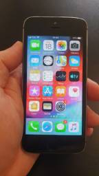 Título do anúncio: Smartphone iPhone 5s