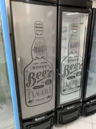 Cervejeira 230 litros (fran)