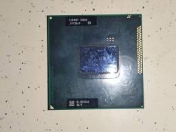 Processador  i5-2410m (notebook)