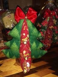 Título do anúncio: Árvore Natal