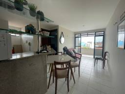 Título do anúncio: Apartamento para venda possui 42 metros quadrados com 1 quarto em Bessa - João Pessoa - PB