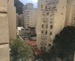 Apartamento - Copacabana Posto 04 Quarto e Sala 470.000,00